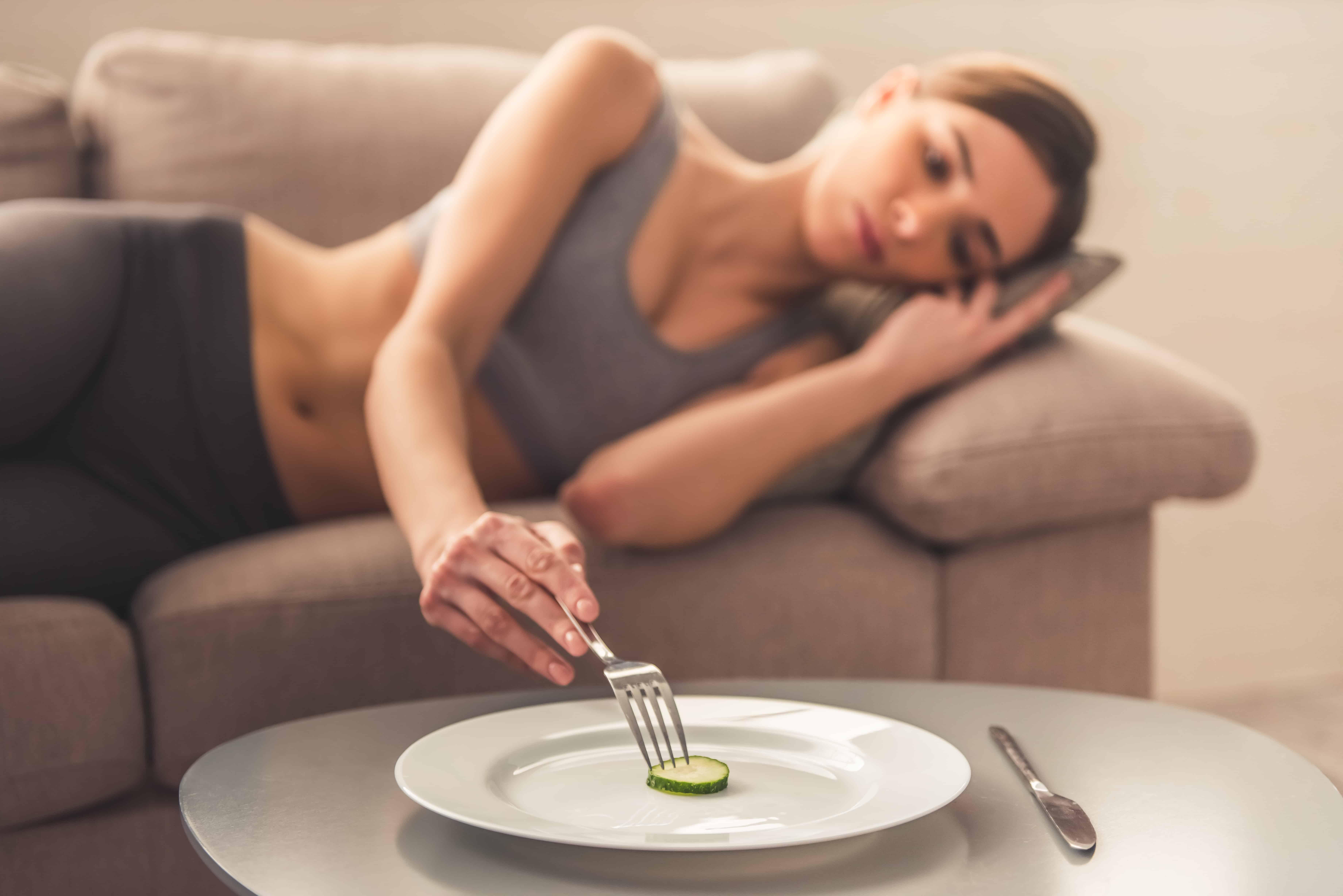 Zdravá strava – ako sňou zotrvať celý život