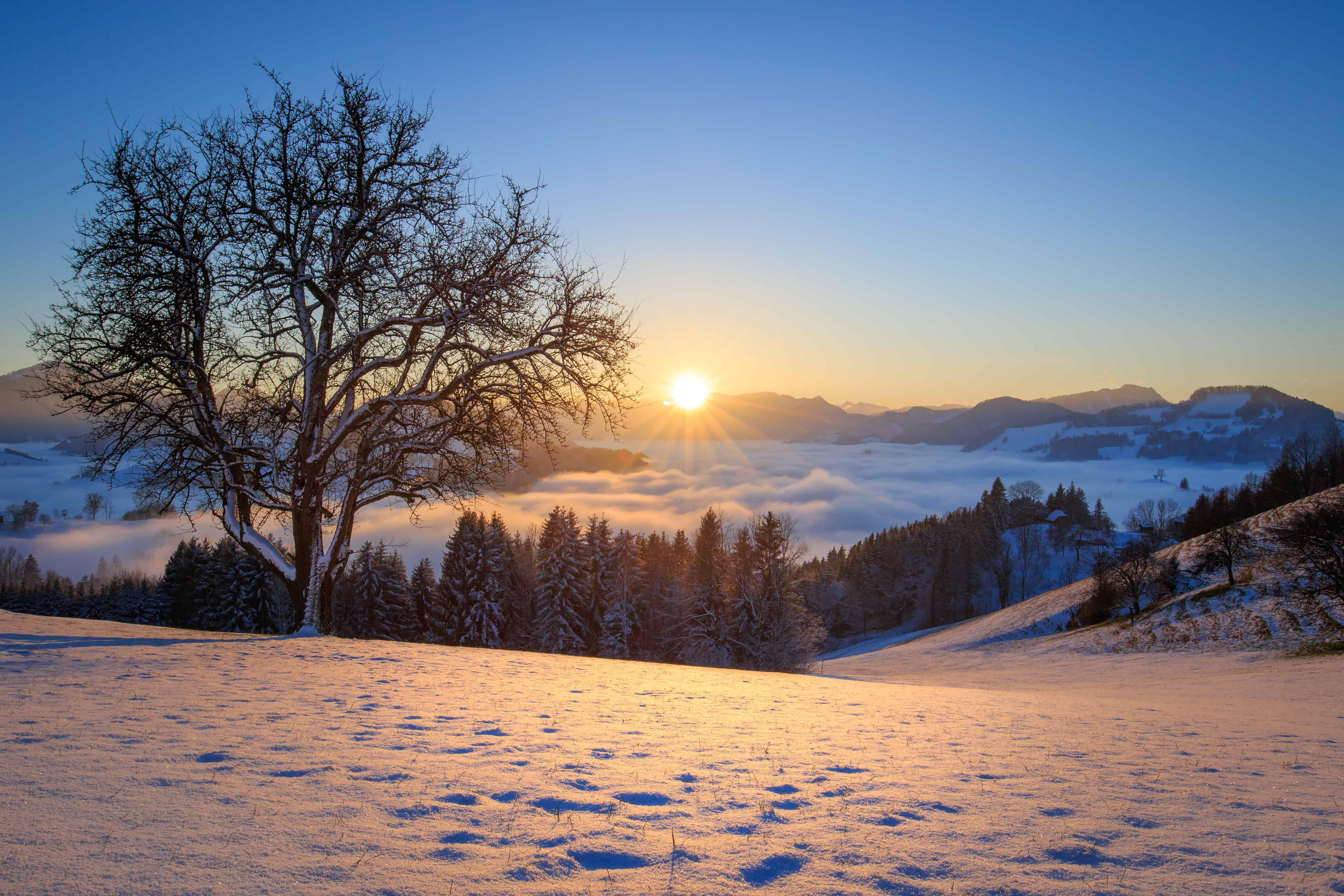 Hochkar, Rakúsko