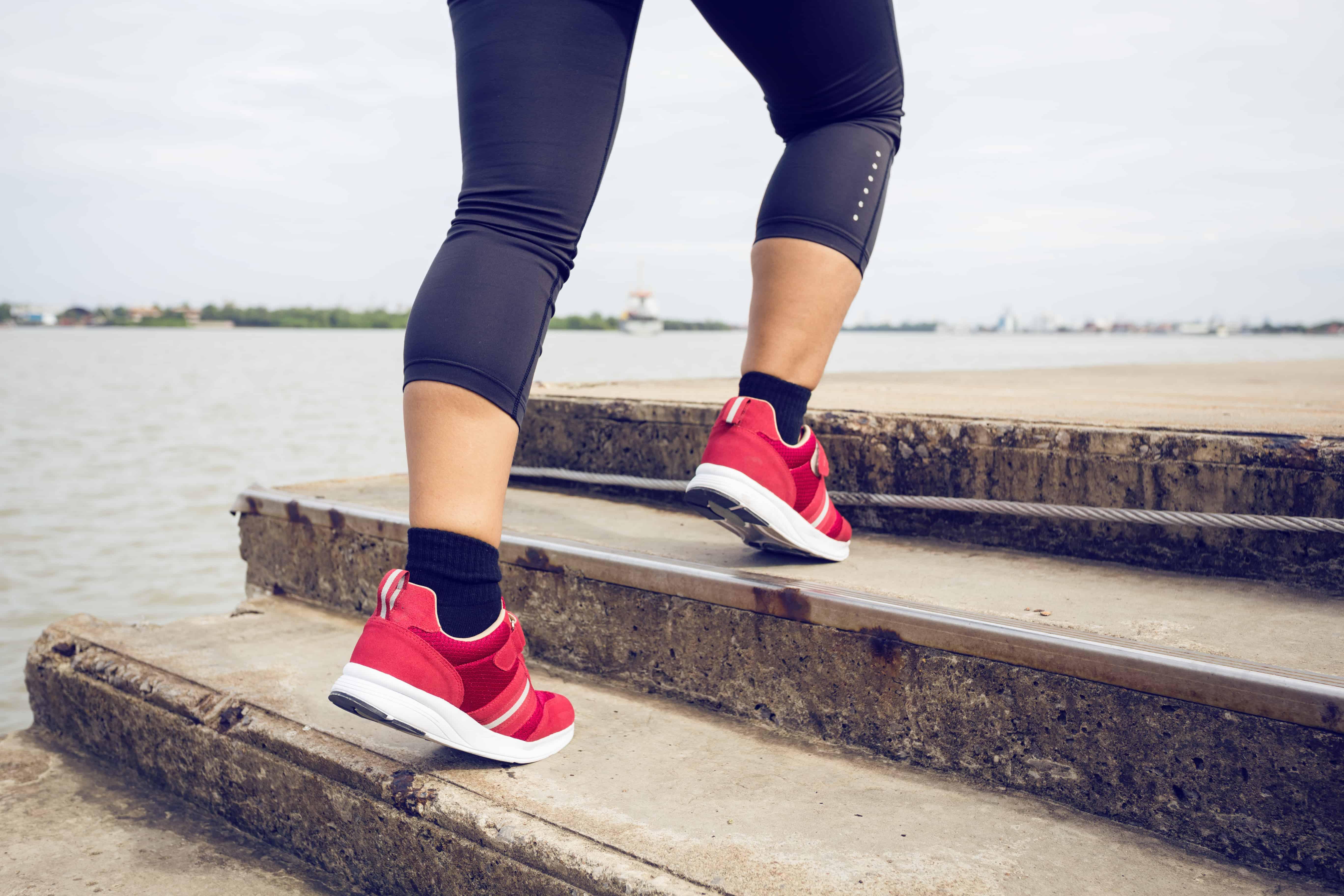 Čo by ste mali vedieť predtým, než začnete pravidelne behávať