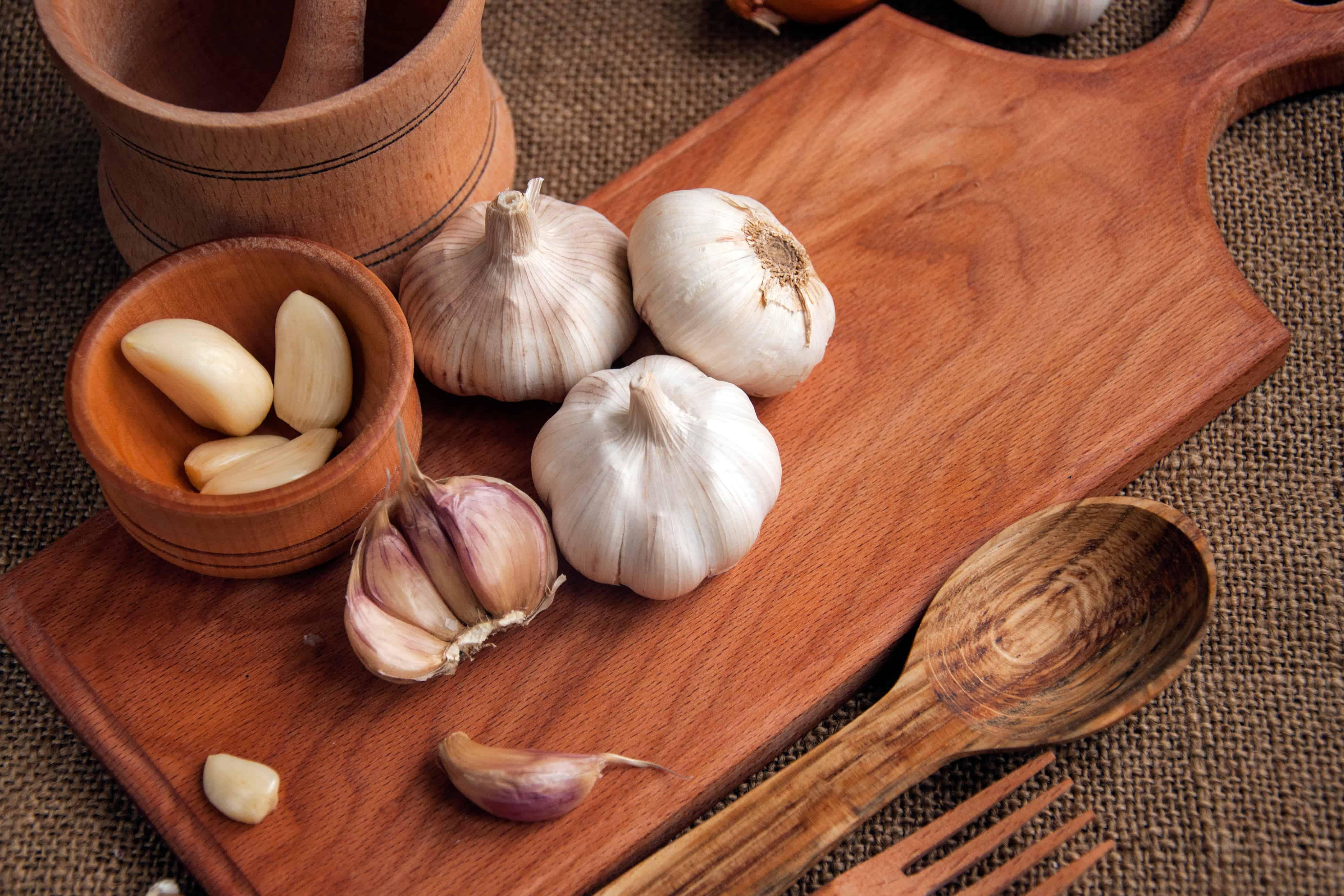 Symbolika zdravia bola pre našich predkov počas sviatkov veľmi dôležitá
