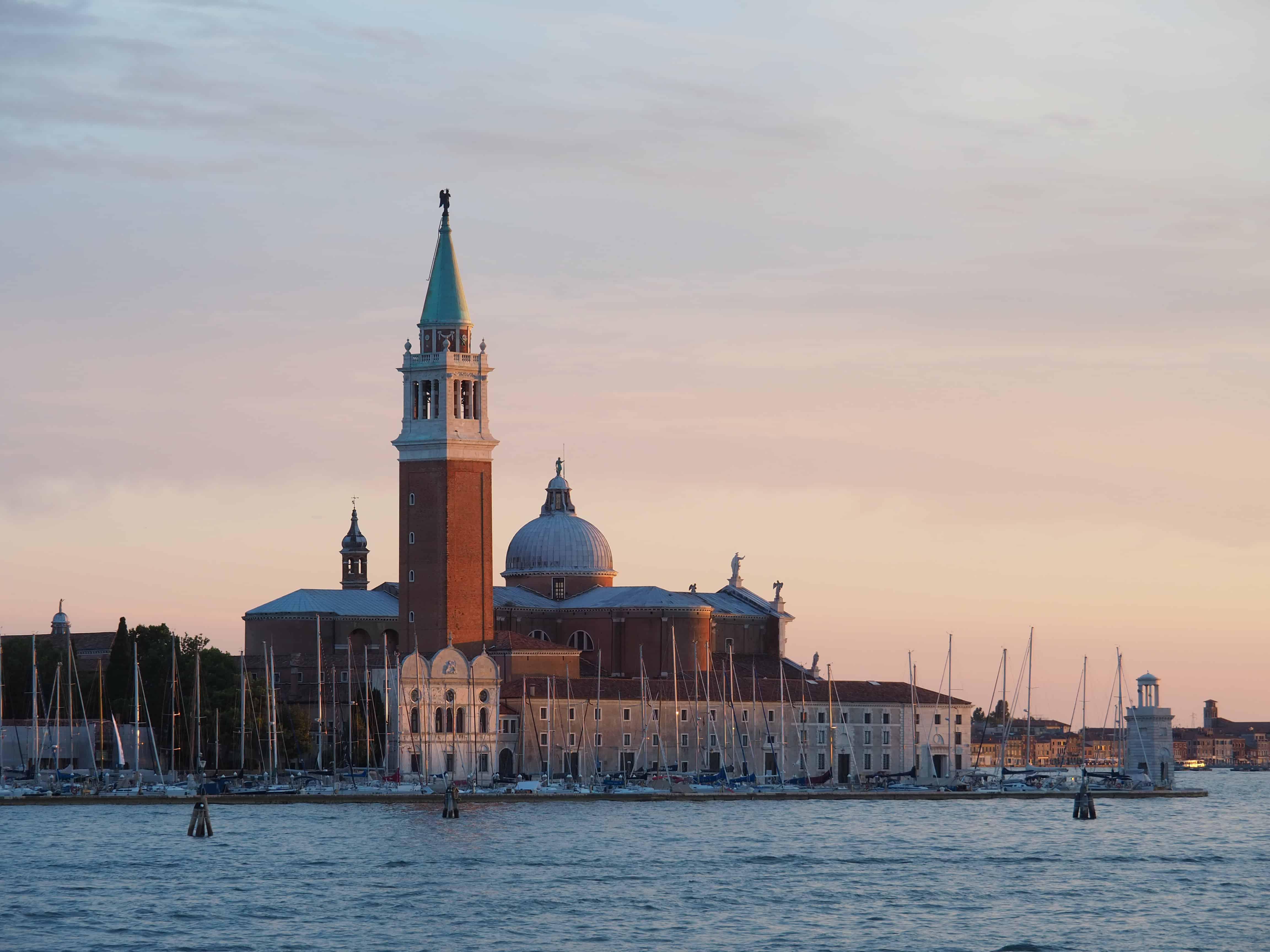 Benátky – ako si ich užiť bez masy turistov