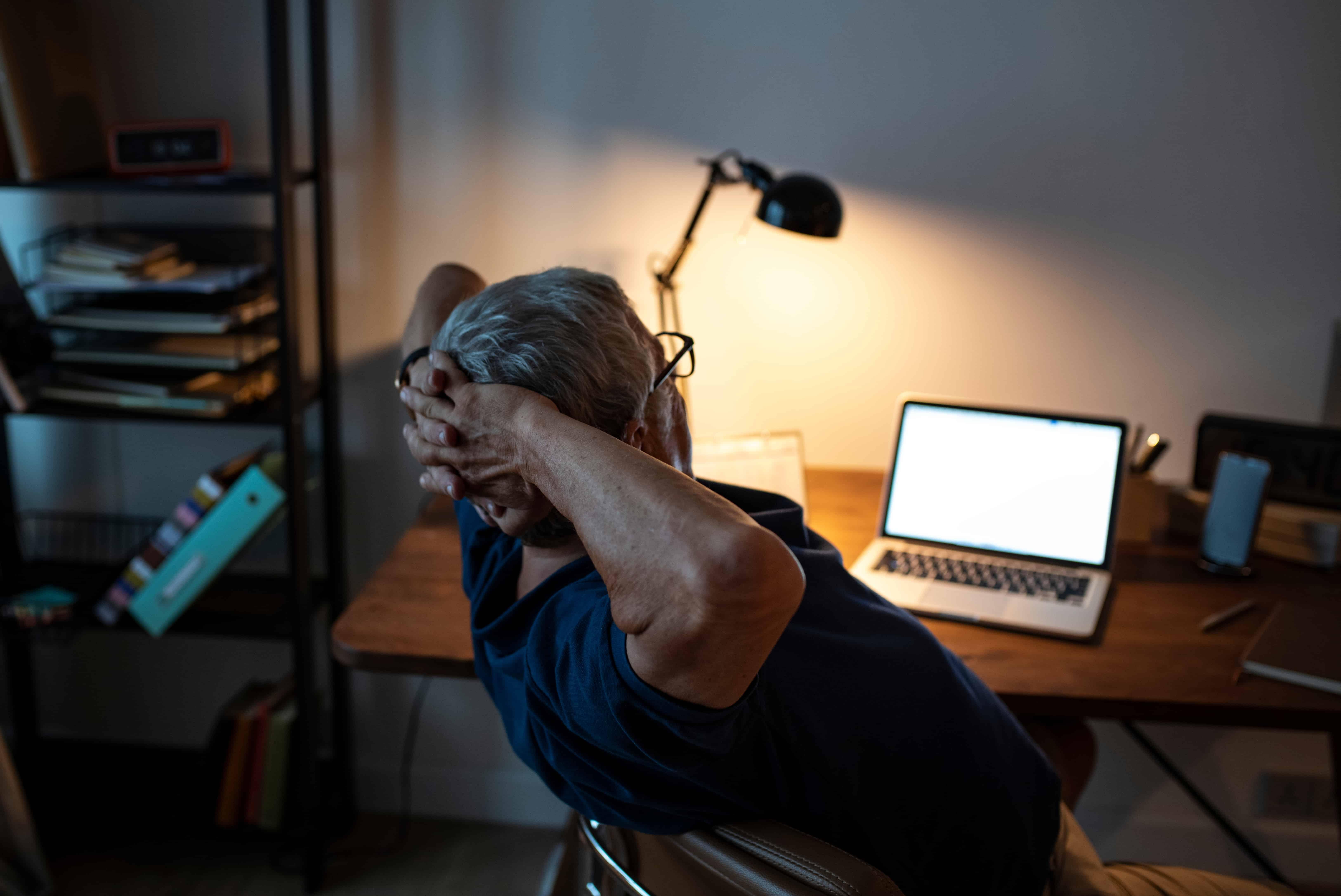 Spánok, zdravie, chudnutie - tieto veci sú viac prepojené, ako si myslíš