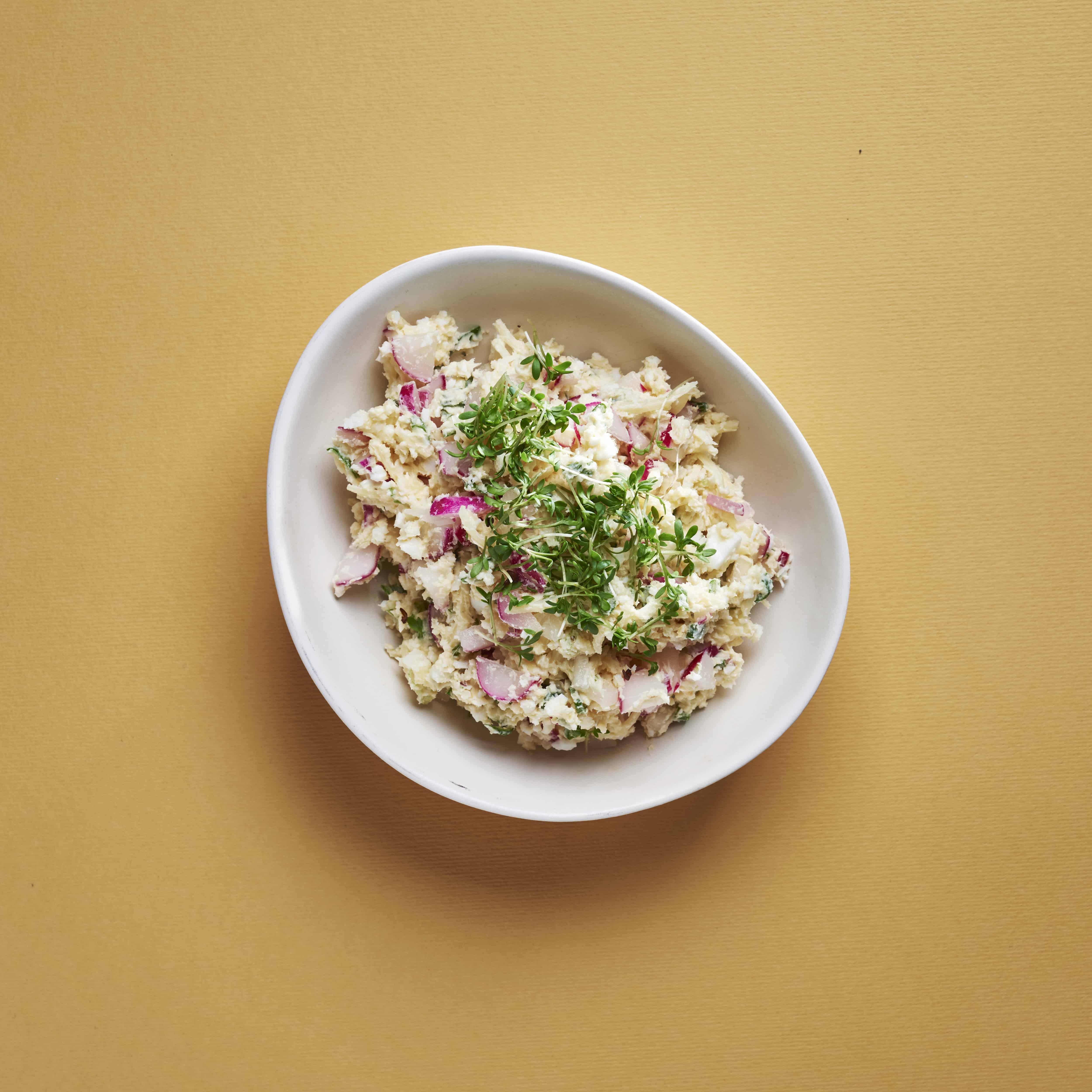 Prečo sú nátierky zdravou voľbou + 3 skvelé domáce recepty