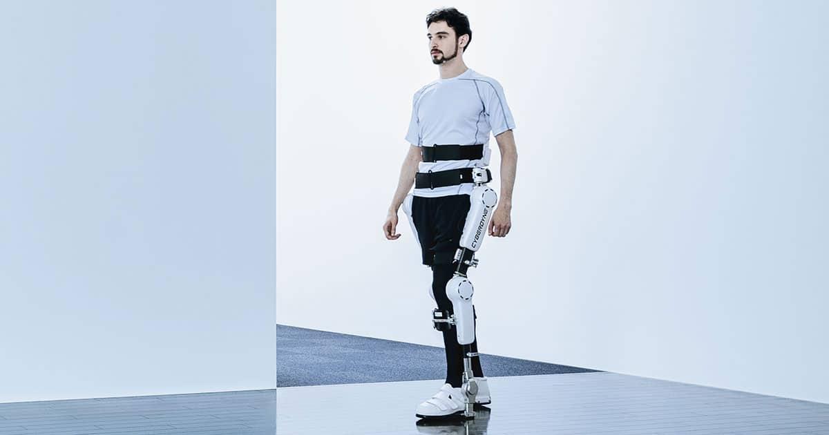 Nové trendy vo fyzioterapii