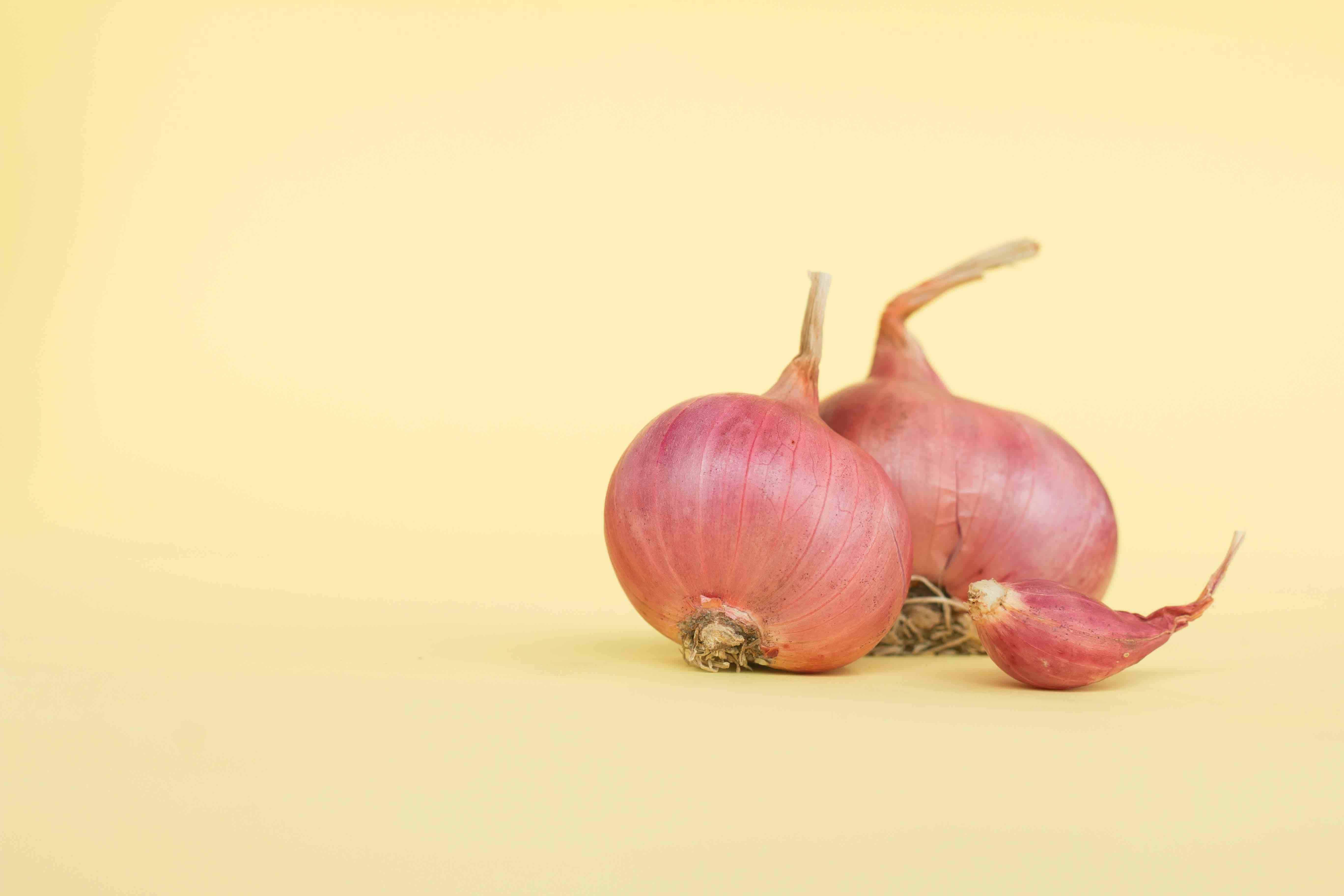 Ktorá zelenina a ovocie sú nutrične najbohatšie a prečo