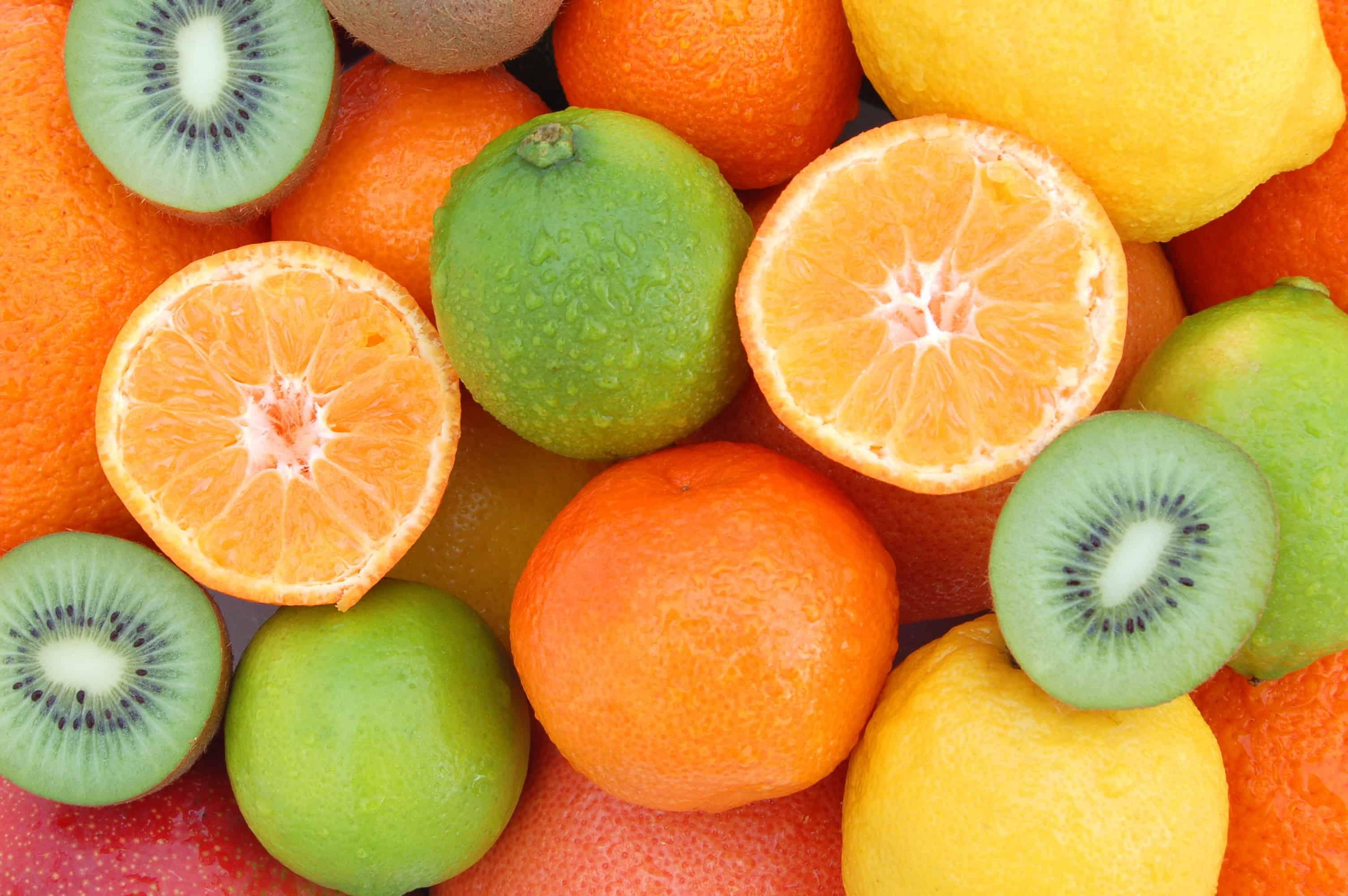 Proces a podpora tvorby kolagénu v tele stravou a jeho vplyv na pohybový aparát a pokožku