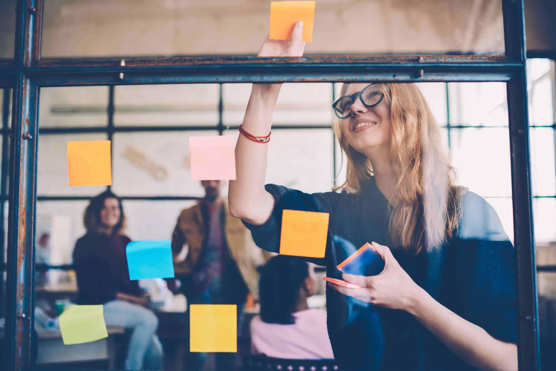 Ako zvládať pracovný stres? 5-krokový plán, ako na to