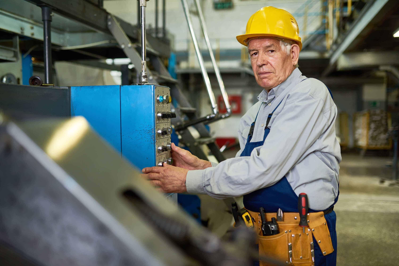 Spôsobili ste svojmu zamestnávateľovi škodu? Poradíme vám, ako neprísť o 4 platy