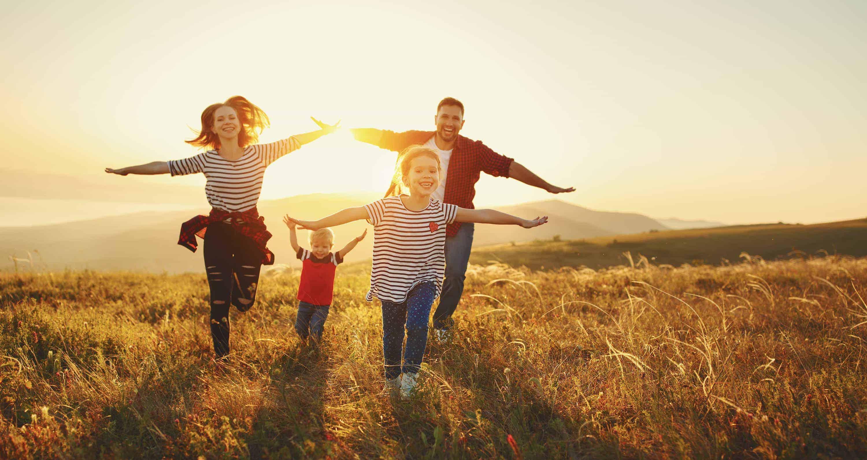 Nakopnúť sa k fyzickej aktivite prospieva nielen zdraviu, ale aj celkovej životnej motivácii