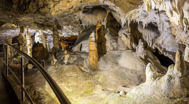 Spravte si výlet do Banskej Bystrice