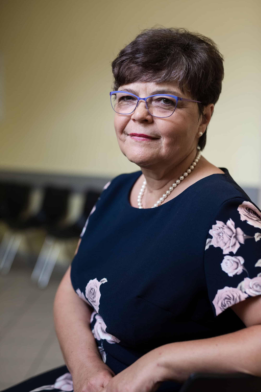 Rozhovor s lekárkou Ľubomírou Fábryovou o poruchách metabolizmu, cukrovke, obezite a o tom, ako to všetko spolu súvisí