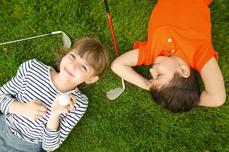Vybrať vhodný krúžok pre deti nemusí byť veda - čo a koľko je optimum?