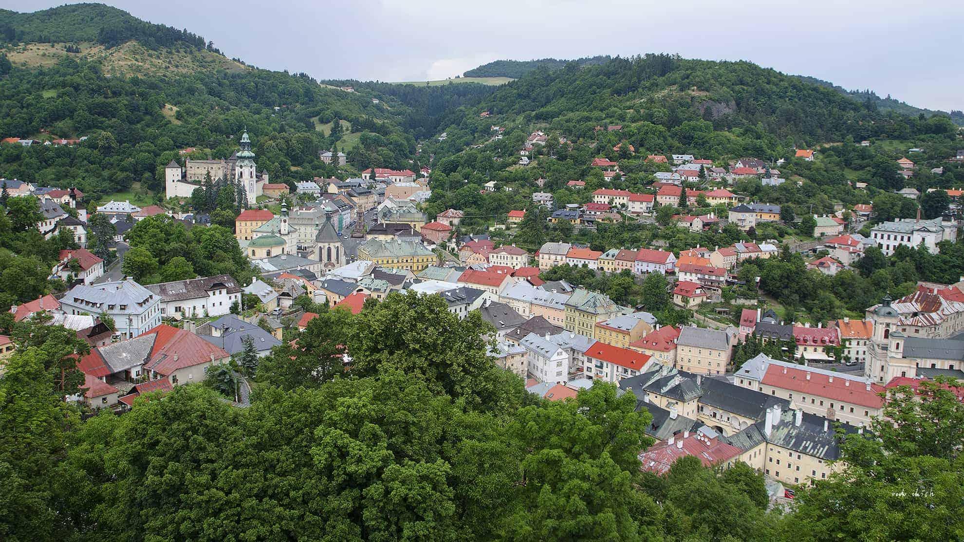 Najkrajšie slovenské cyklotrasy a ako sa na ne pripraviť