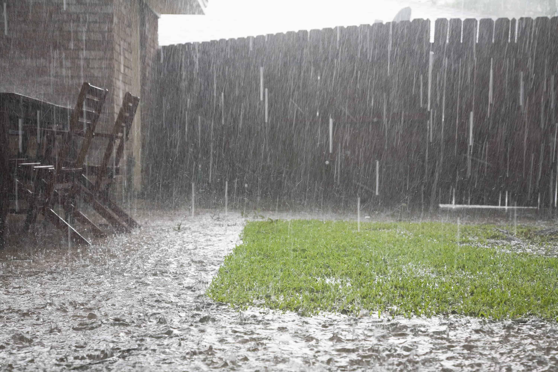 Povodeň a záplava nie je to isté - máte poistený váš domov správne?