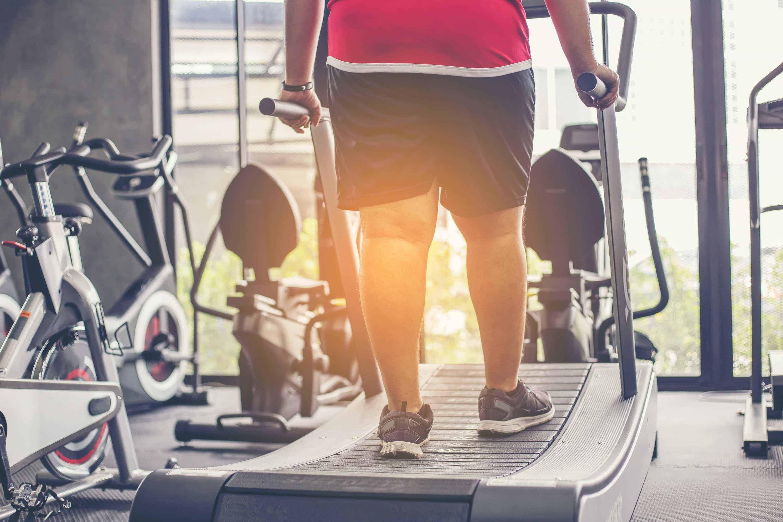 Pozor na problémy s tukmi - spôsobujú množstvo komplikácií, dá sa im však predísť