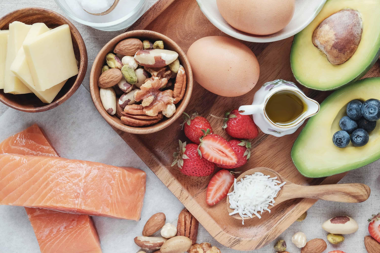 Vyberte si to najlepšie zo súčasných smerov v stravovaní