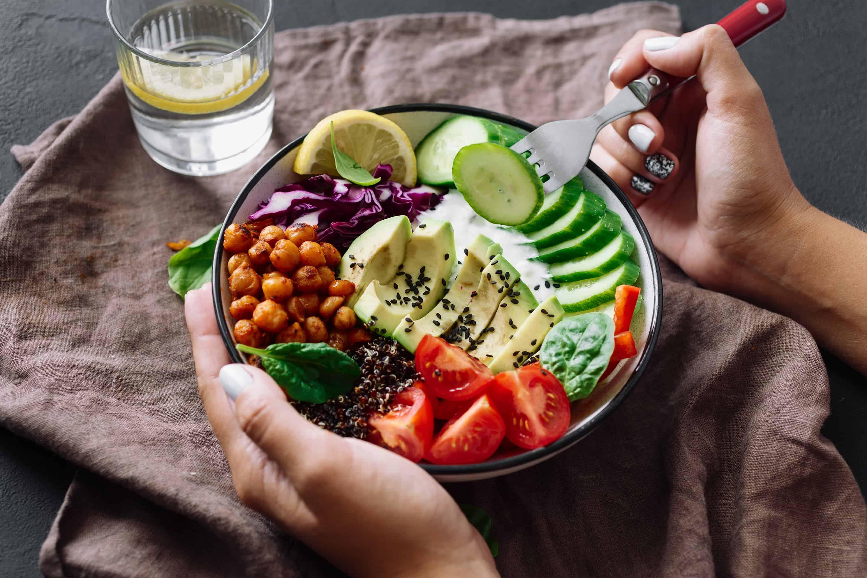 Radikálny prístup v zmene stravovania nemusí byť riešením