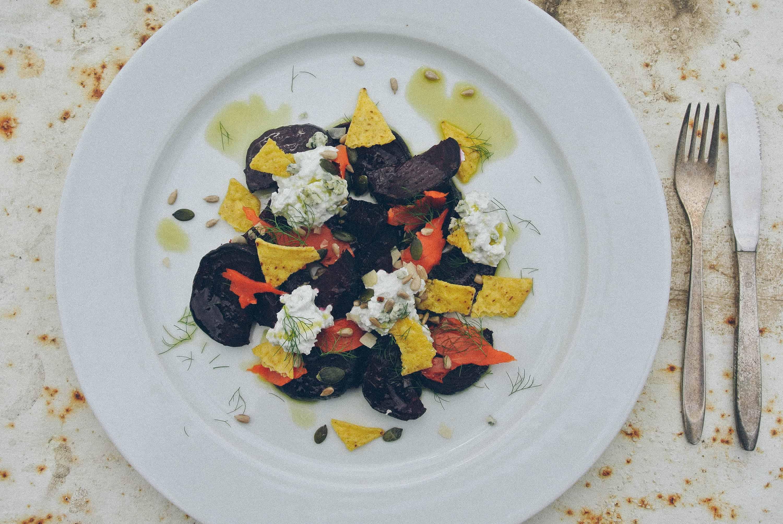 Talianske sviatočné menu – inšpirujte sa receptmi z Toskánska