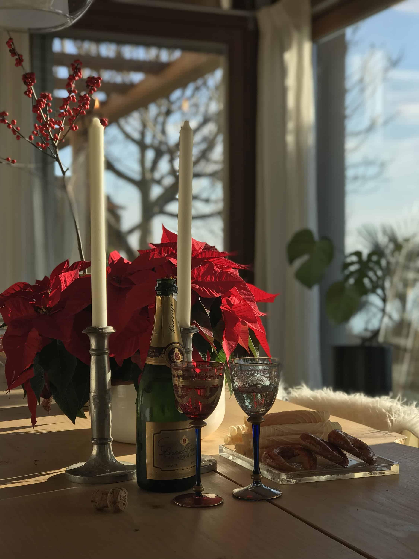 Vianoce v Toskánsku - čím sa líšia od tých slovenských?