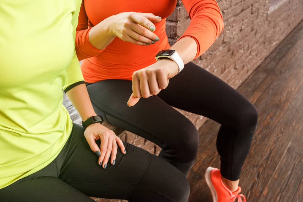 Kalorická realita vs. kalorická sebailúzia
