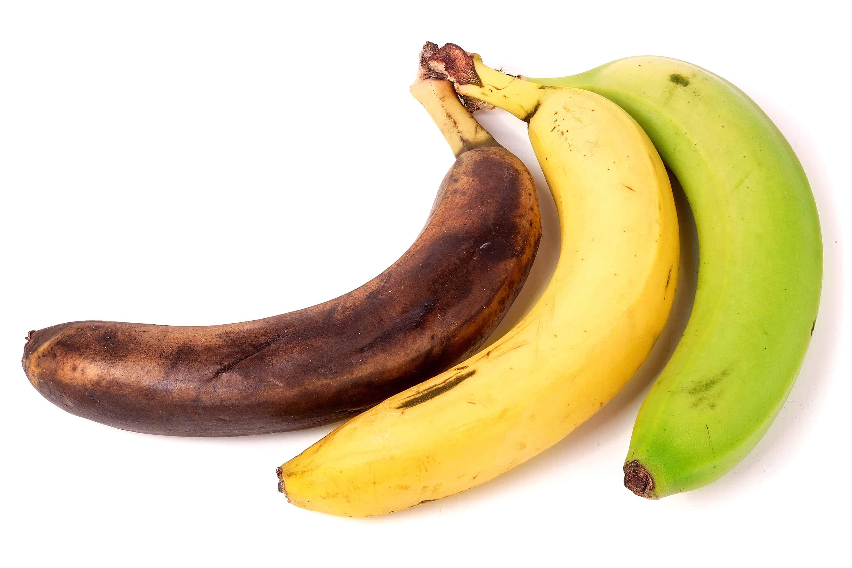 Ideálny spoločník na raňajky – banánový chlebík